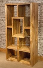 MANT-050 MANTIS ROOM DIVIDER / BOOKCASE